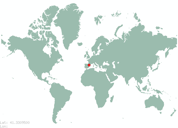 Dmanisi Georgia Map.Places In Georgia Find Information On All Places In Georgia